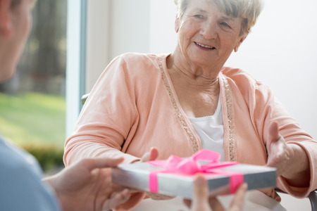 a paper on older people and care giving Paper presented at the statistics canada  of support and services to informal carers of older people:  conflicting demands of paid work and care giving.